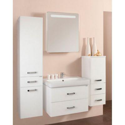 Мебель для ванной комнаты Акватон Америна 70