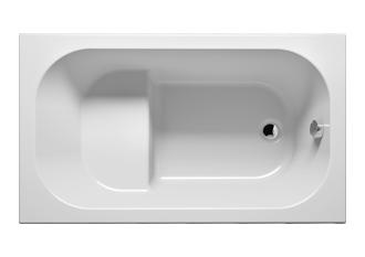 Ванна RIHO PETIT 120x70