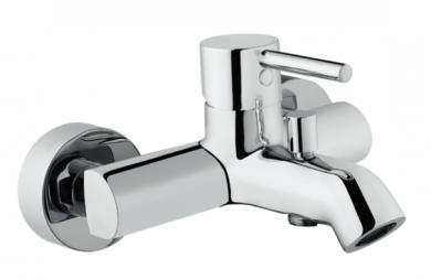 Cмеситель Minimax S для ванны
