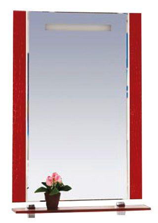 Зеркало Misty  Гранд LUX  CROCO