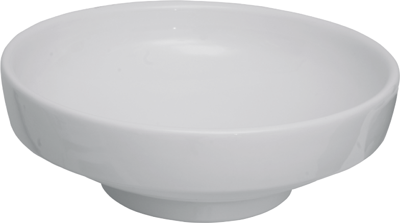 Раковина-чаша Vitra Water Jewels 4334B003-1361