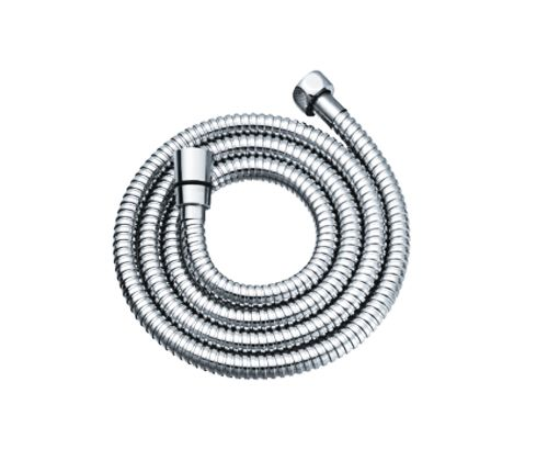 WasserKraft A010 Шланг для душа 1500 мм