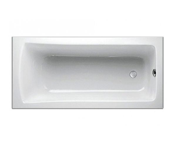 Ванна акриловая Mauersberger Jucunda 170 1017001190