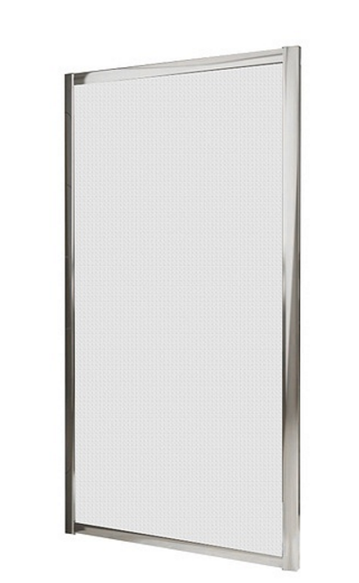 Боковая стенка Radaway Premium Plus 33423-01-06 S 100x190 стекло фабрик